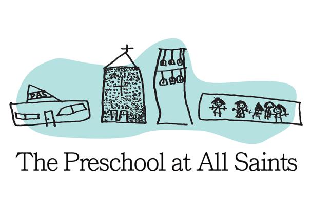 Preschool at All Saints