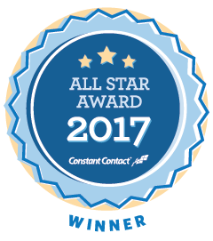 email award winner 2017
