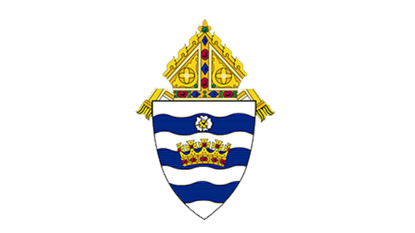 Archdiocese of Atl shield