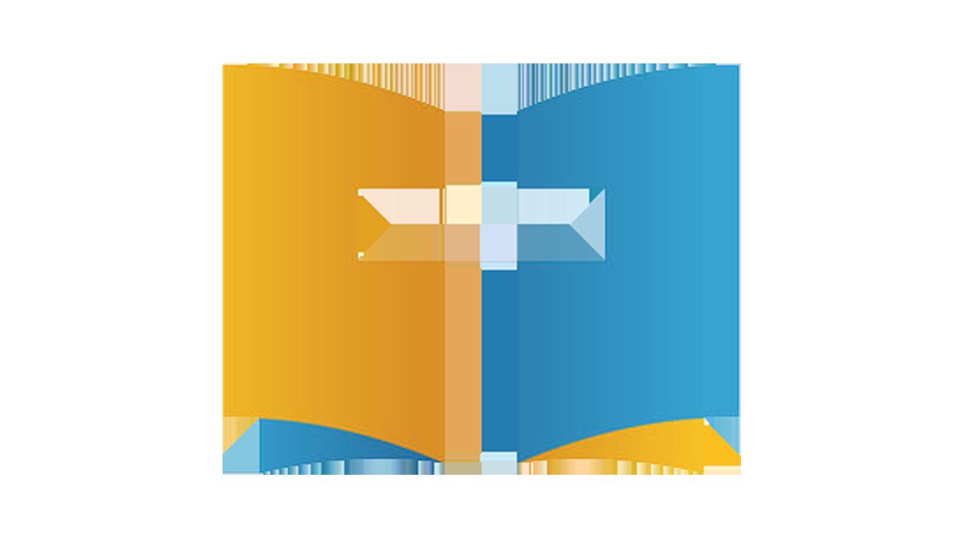 Parish School of Religion