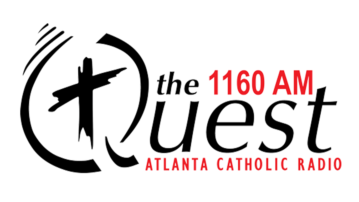 1160 AM The Quest