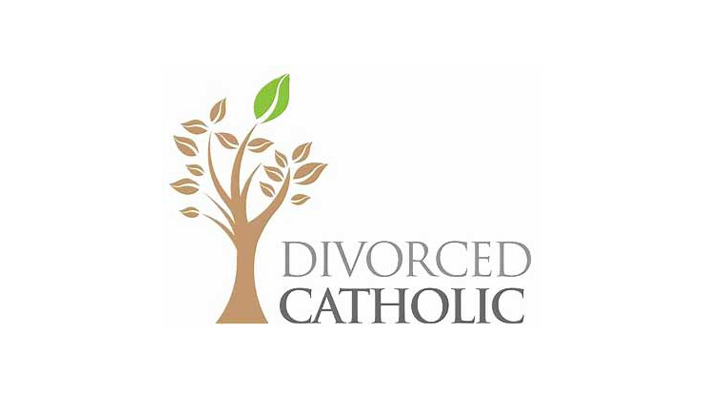 divorced and separated group